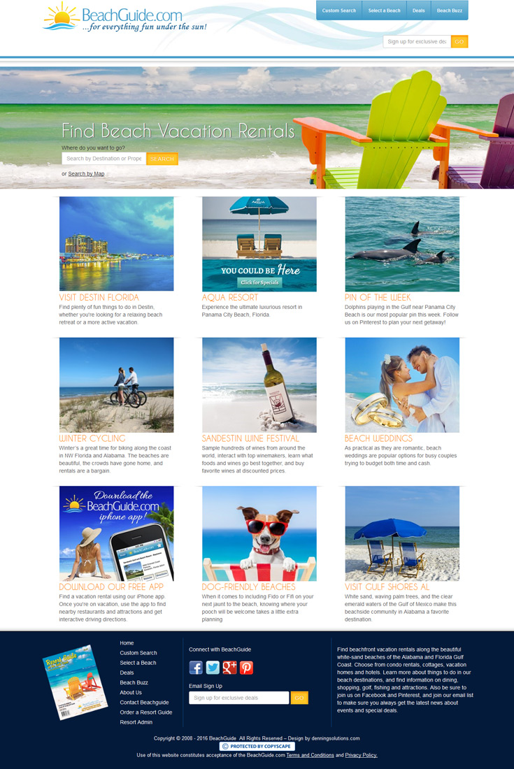 port_beachguide_2