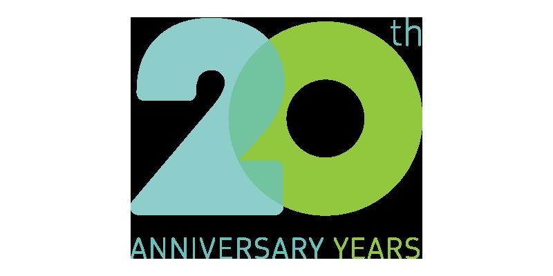 dandelion marketing LLC celebrates 20th anniversary