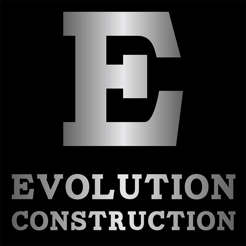 Evolution Construction